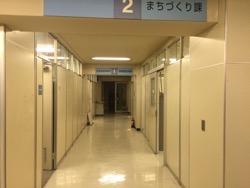 06_tamago_2_.jpg