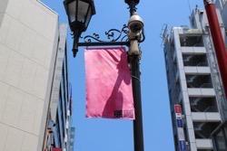 09_artist_flag.jpg