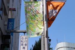 50_artist_flag.jpg