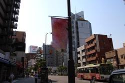 76_artist_flag.jpg