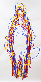 draw_a_sm.jpg