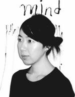 suemune_face.jpg