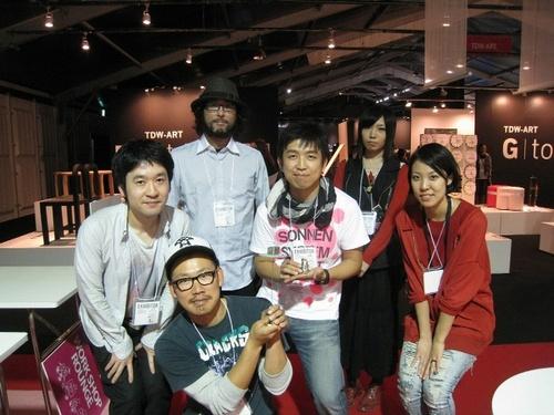 maruyama_11.jpg