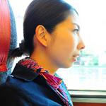 amano_kao.JPG