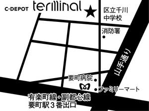 terminal_map.jpg