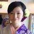 mogi_face.jpg