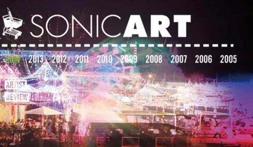 sonicart2014.jpg