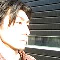 nagoya_italy6.jpg