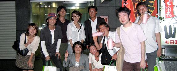 takemoto_10.jpg